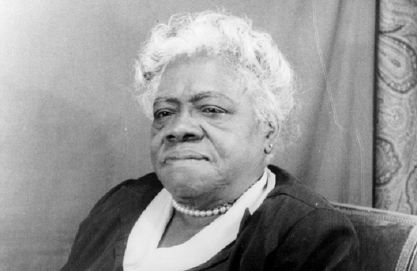 29 Black Female Leaders Past And Present You Should Know
