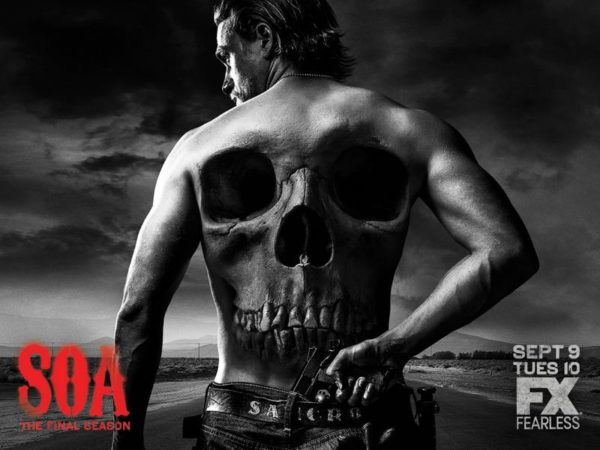 SONS-OF-ANARCHY-Season-7-Poster