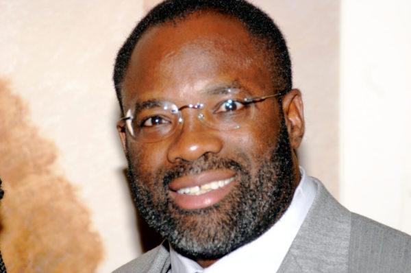 Phillip Emeagwali