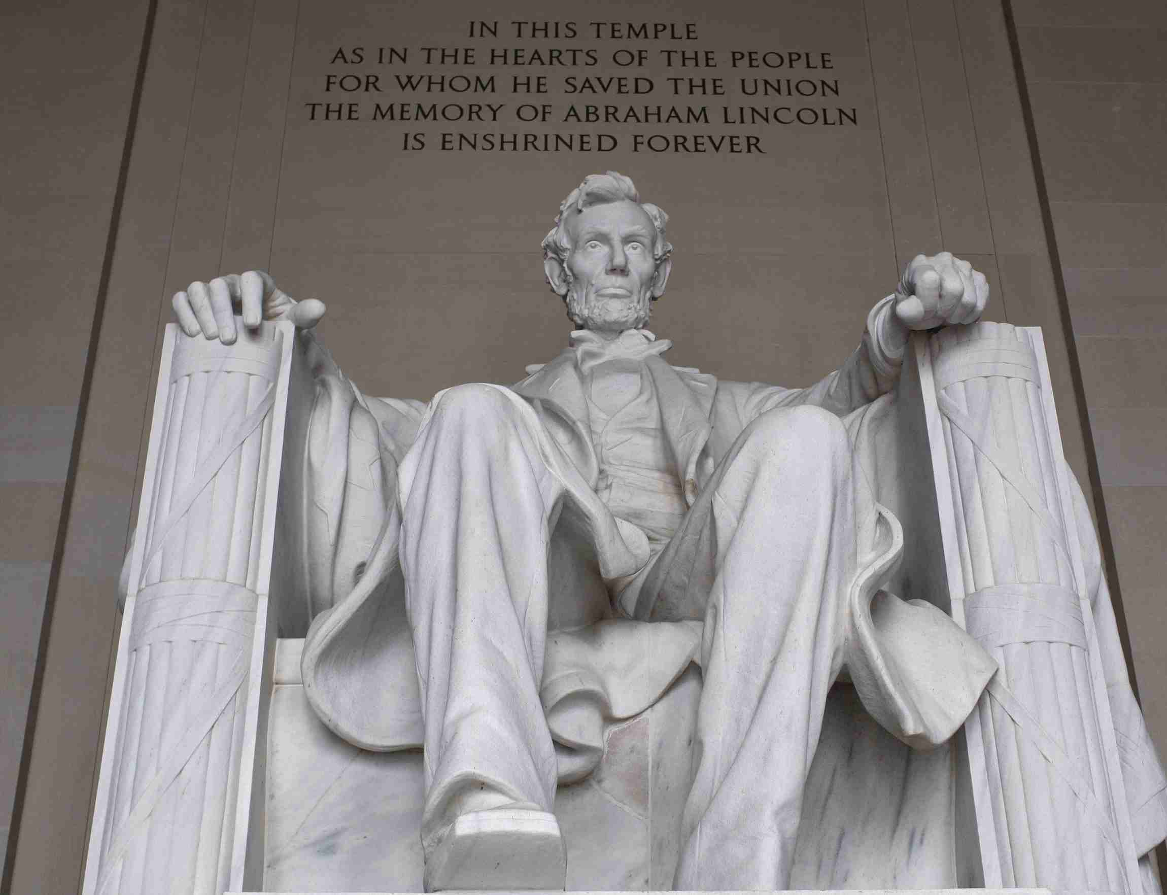 10 Fascinating Facts About Abraham Lincoln And Slavery