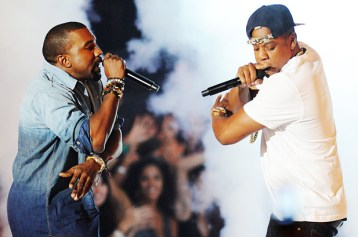 Use of the N Word in hip hop culture