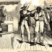 10 Slave Codes That Were Designed To Oppress And Humiliate Black People
