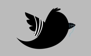 Black Feminists call for social media blackout