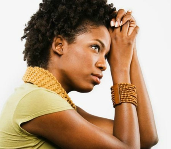 10 Disrespectful Things You Should Never Say to a Black Woman
