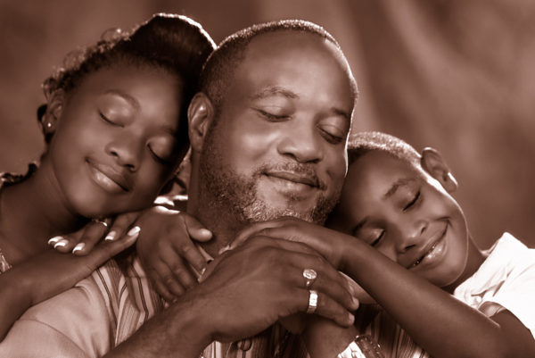 photobiz-father-Brown-sepia (1)