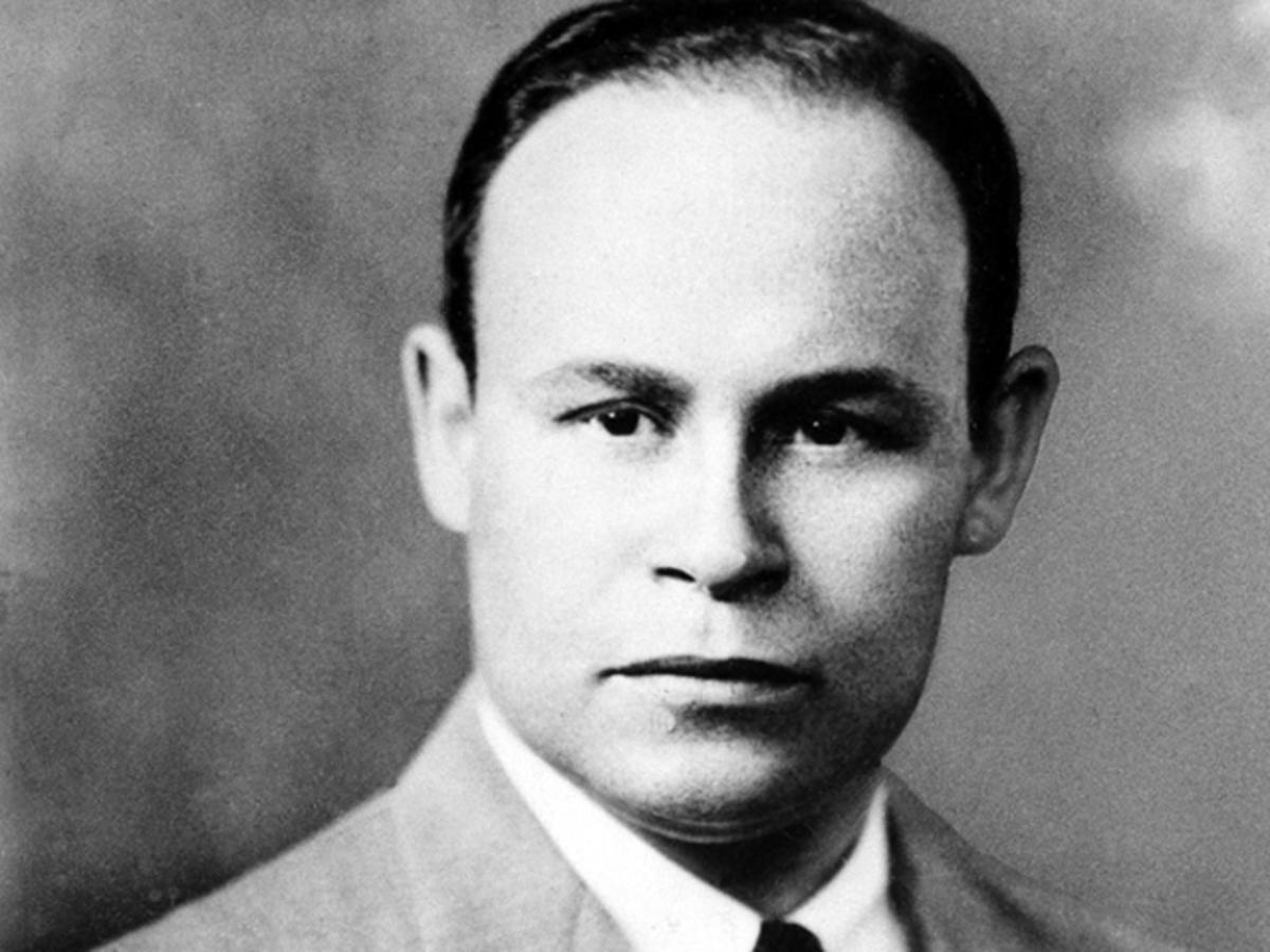 Image result for charles drew