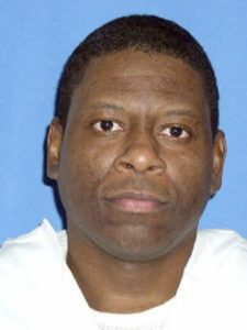 Rodney Reed is set to be executed on March 5.