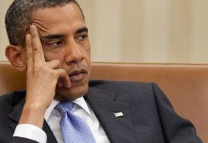 Obama-frustrated-1
