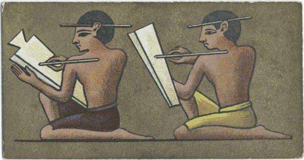 EgyptScribe4