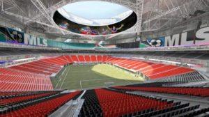 New_Atlanta_Stadium_MLS_configuration