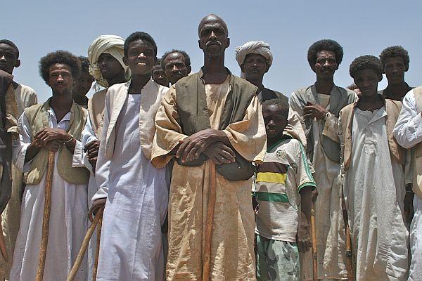 Image result for modern egyptians dark skinned