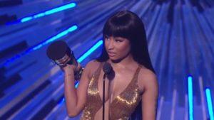 Nicki-Minaj-Miley-VMA-Acceptance-Speech