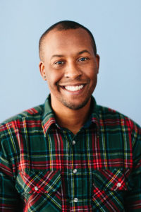Brian Douglas, Software Engineer