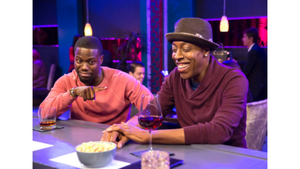 083115-shows-rhoh-eps-413-kevin-hart-arsenio-hall-2