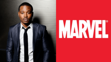 120415-celebs-christmas-gifts-we-d-buy-our-favorite-stars-Ryan-Coogler-marvel