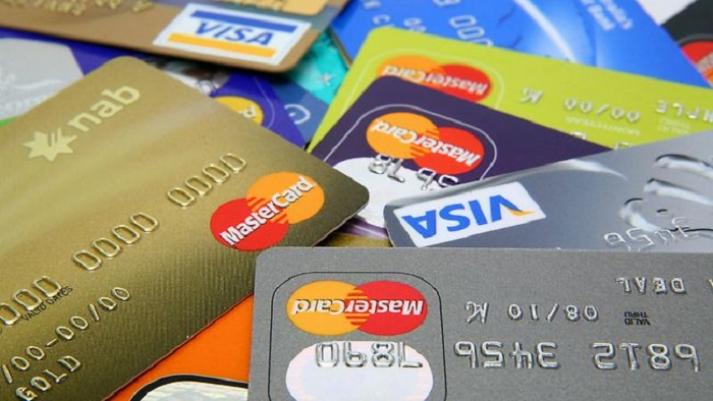 Image result for Credit debit cards nigeria