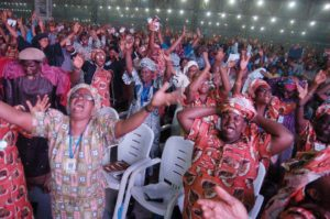 African-christian-parents-brainwashed-in-church
