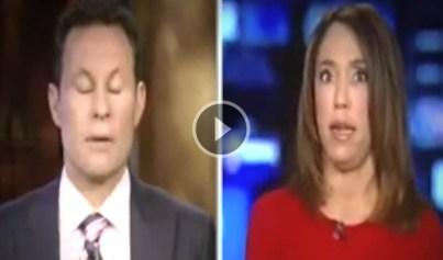 Fox News Black History Reaction