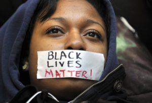 28143_black_lives_matter_iiif