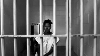 Image result for women in prison