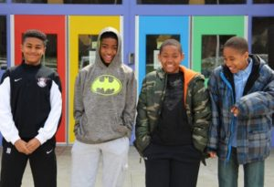 Sixth-Grade-Boys-Pen-Letter-To-Obama-660x450