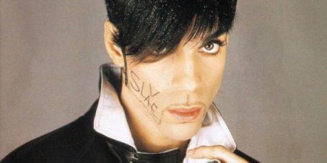 prince murder