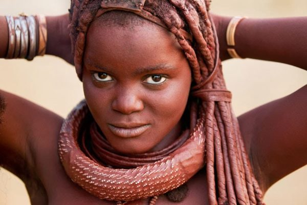 14.%20Woman%20from%20the%20Muchimba%20or%20Himba%20tribe%20-Angola(1)
