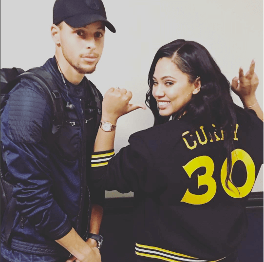 ayeshacurry-steph