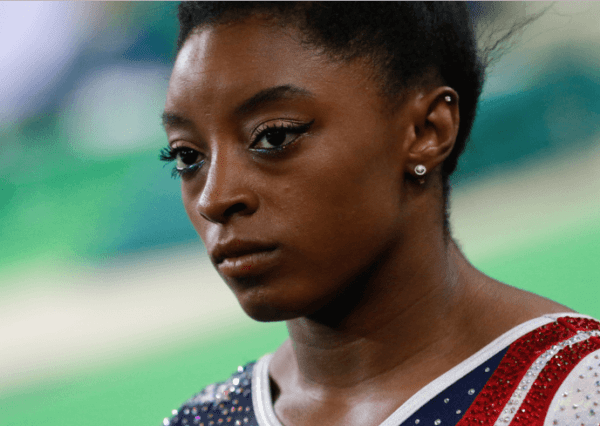 simone-biles-rio-2016-olympics