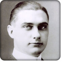 Carl Brigham (1890-1943), father of the SAT (PBS).