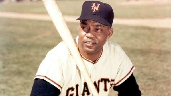 011316-26-mlb-giants-monte-irvin-ob-pi-vresize-1200-675-high-89