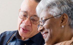 elderly-black-people-1