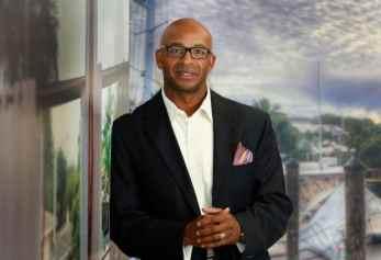 Historic Black Community
