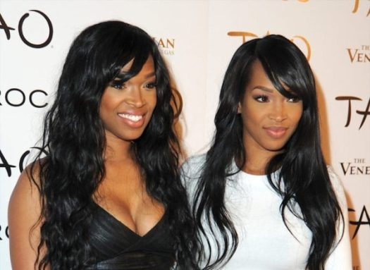 celebrities-twins