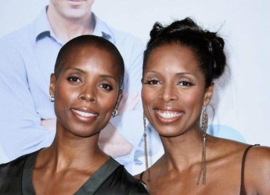 celebrity-twins