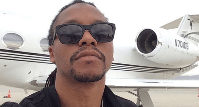 Image result for LUPE FIASCO FIRES BACK AT THOSE WHO DON'T LIKE HIS 'BLACK PANTHER' MOVIE CRITICISMS