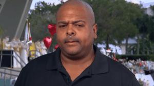 Parkland Teacher Loaded Gun