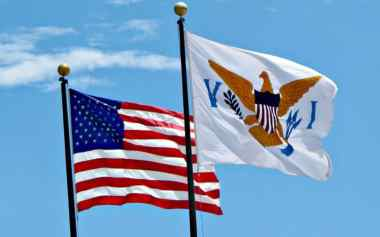 us-usvi-flags