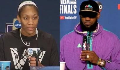 WNBA Salary