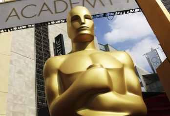 Oscars-Date