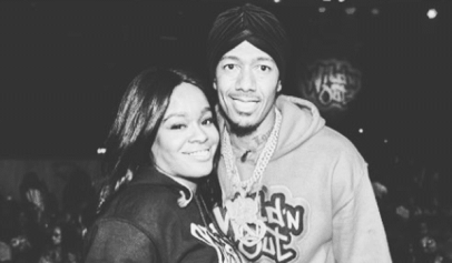 Nick Cannon Explains Why Azealia Banks Was Offended On Wild 'N Out.