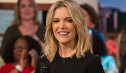 Megyn Kelly Demands $10 Million to Sign NBC Confidentiality Agreement