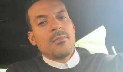 Matt Barnes Says Too Many Women Use Child Support Money On Themselves