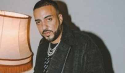 French Montana called insincere after he defended R. Kelly then backtracked.