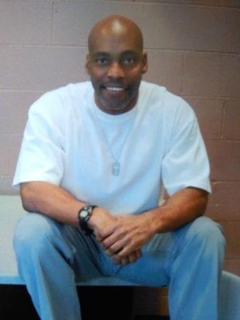 Man convicted