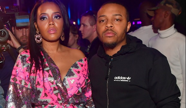 """Bow Wow Claps Back At 50 Cent """"I Be Making TV Money Before ...  