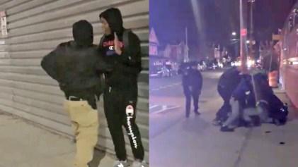 NYPD-velvet