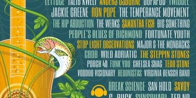 420-fest-lineup