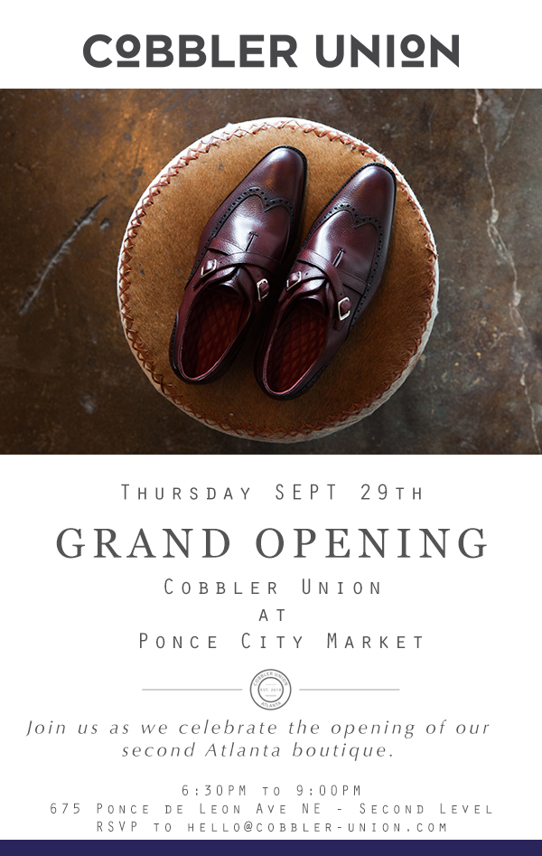 cobbler-union-pcm-opening