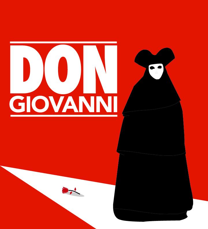 don-giovanni-2017